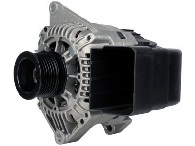 Alternator Renault Laguna 93-01 (7700864606)