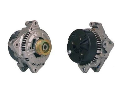 Alternator Renault Laguna 93-01 (7701042288)