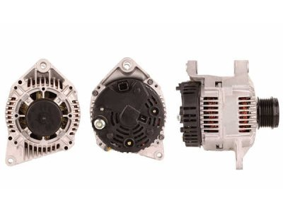 Alternator Renault Laguna 93-01 (7711134754)