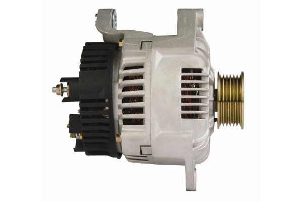 Alternator Renault Laguna 93-01 (S851147)