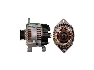 Alternator Renault Laguna 94-01 (7700436625)