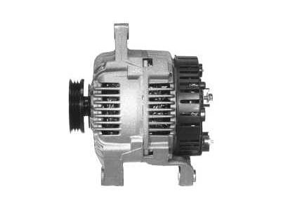 Alternator Renault Megane 95-03 (7700424584)