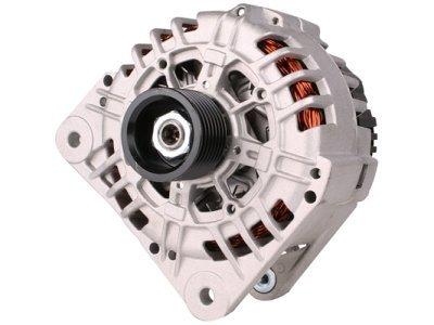 Alternator Renault Scijenic 03-12