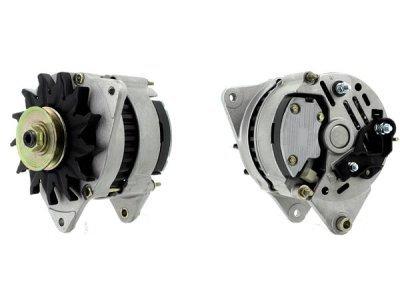 Alternator Rover 100 89-98 (ADU1148)