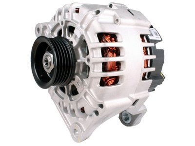 Alternator Skoda Superb 02-08