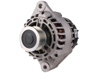 Alternator Suzuki SX4 06-