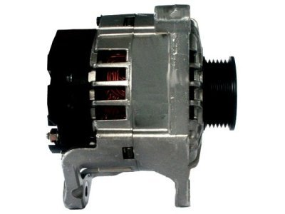 Alternator Volkswagen Passat 00-05 (078903016AB)