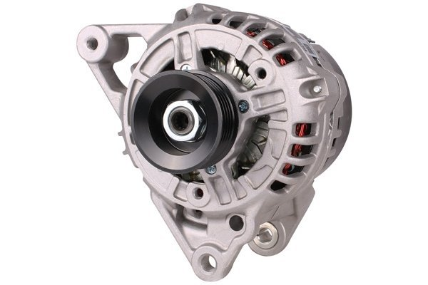 Alternator Volkswagen Passat 96-00
