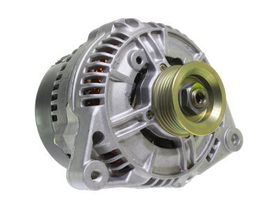 Alternator Volkswagen Passat 96-01 (058903016C)