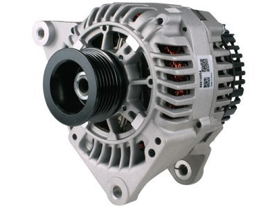 Alternator Volkswagen Passat 96-01