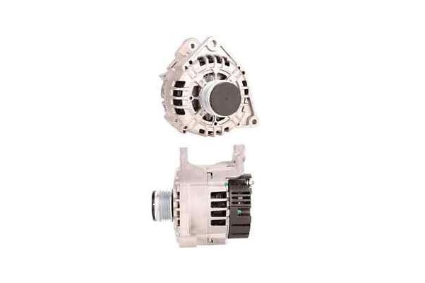 Alternator VW Passat 00-05