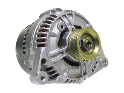 Alternator VW Passat 96-01