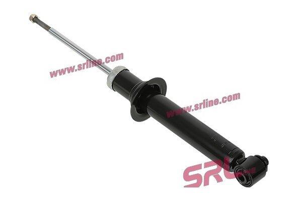 Amortizer (stražnji) S011660G -  BMW Serije 5 03-10