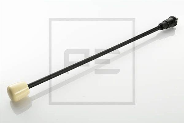 Antena 010.002-00