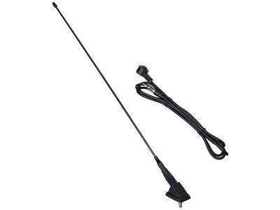 Antena 14816, 60cm