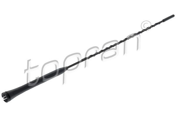 Antena HP115 605