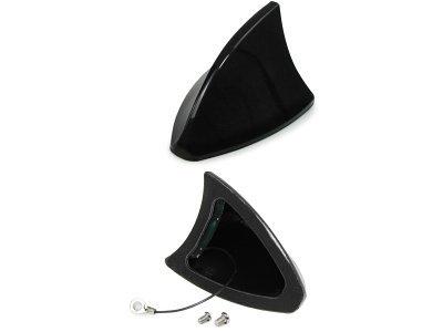 Antena Shark 12V - črna 103306