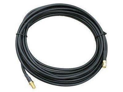 Antenski kabel TP-Link, 5M