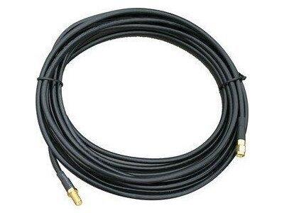 Antenski kabl TP-Link, 5M