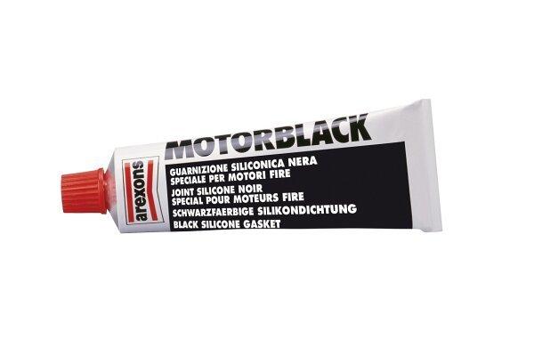 AREXONS Motorblack