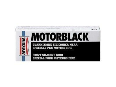 Arexons - Motorblack