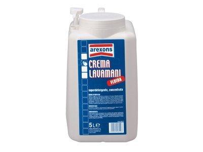 AREXONS Pasta za čišćenje ruku, 5L