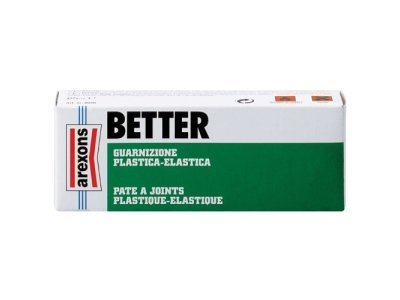 Arexons - Plastična zaptivka Better