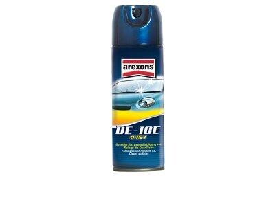 AREXONS Scheibenentfroster (spray)