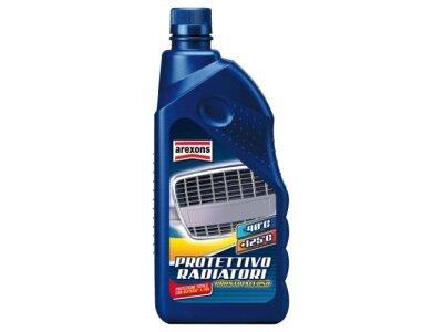 AREXONS Schutzmittel für Kühlanlagen - konzentrat