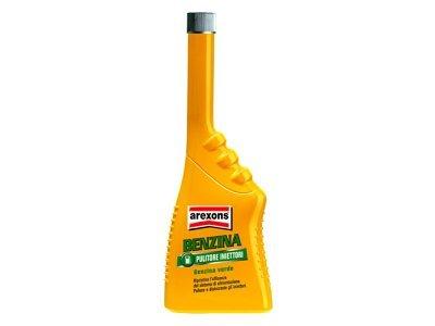 Arexons - Sredstvo za čišćenje benzinskih dizni