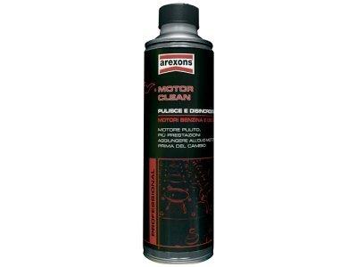 Arexons - Sredstvo za čišćenje motora