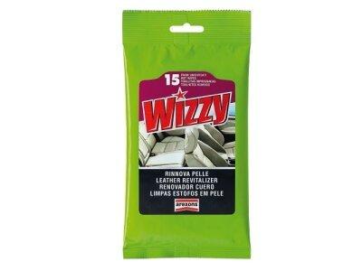 Arexons - Wizzy krpa za kožu