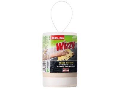 Arexons - Wizzy Sintetička krpa u futroli