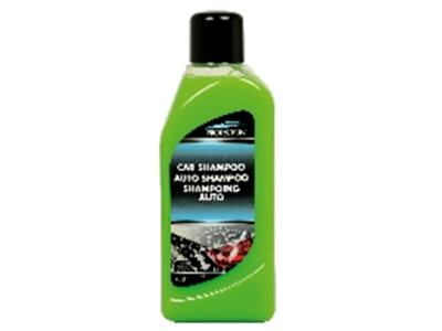 Auto šampon 1L Protection