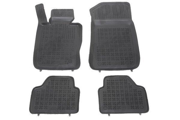 Auto tepih (elastomer) BMW X1 09-15
