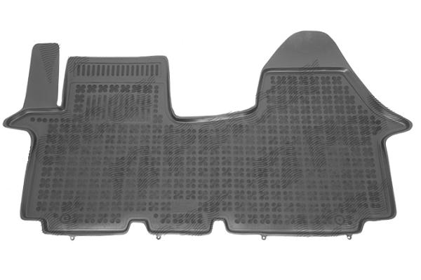 Auto tepih (elastomer) Nissan, Renault, Opel