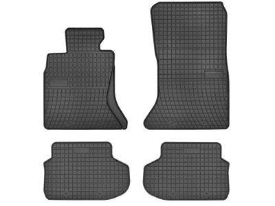Auto tepih (gumeni) BMW Serije 5 09-16