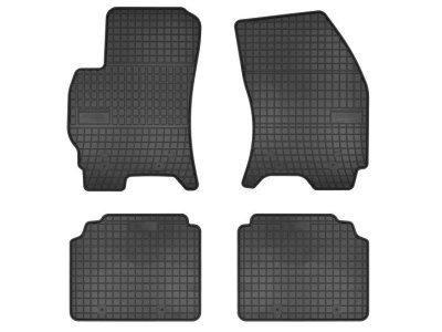 Auto tepih (gumeni) Ford Mondeo 00-07