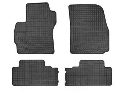 Auto tepih (gumeni) MMT A040 0863 - Mazda 5 05-10