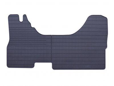 Auto tepih Iveco Daily IV 06-, crni