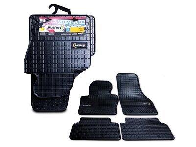Auto tepih tipski 39020, 50x5,5x65 cm