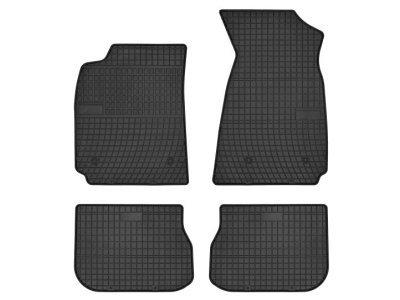 Avto tepih (gumijasti) Audi A4 94-00