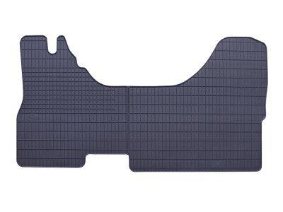 Avto tepisi Iveco Daily III 00-06 crni
