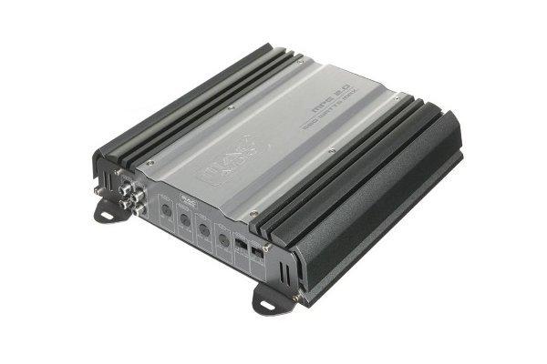 Avtoojačevalec Kenwood Mac Audio MPE 2.0 (2-kanalni)