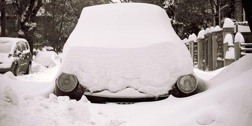 Šta uraditi kada zamrznu dovodi za gorivo?