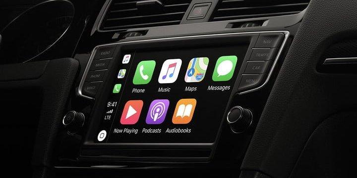 Koja je razlika između Apple CarPlay i Android Auto?