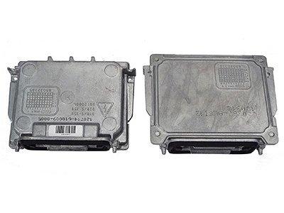 Balast fara 1370099V - Renault Megane 02-08