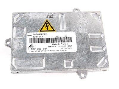 Balast fara Audi TT 06-14, za ksenon far