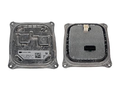 Balast LED fara Audi A7 10-, nižji snop