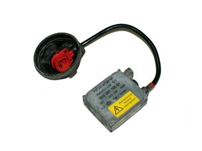 Balast Svjetla Opel Omega B 94-03